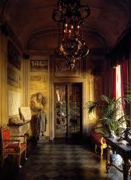1000 images about studio peregalli on pinterest world of interiors studio - Belle epoque interiors ...