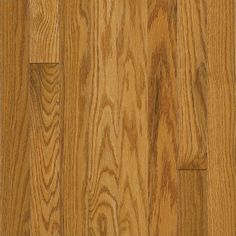 Delta Eagle Solid - Oak by Downs Performance Wood from Flooring America