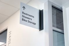 signage design - Google Search