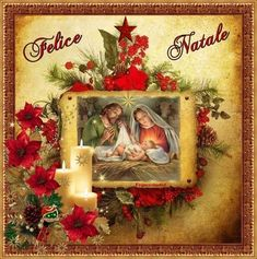 Images and gifs of Christmas, New Year, various writings of Greetings, Alphabets and Numbers - Christmas Poster, Christmas Quotes, Christmas Music, Christmas Images, Christmas Greetings, Christmas Time, Halloween Cookies Decorated, Italian Christmas, Christmas Cards