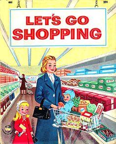 3 VERRASSENDE VERKOOPTRUCS WAAR JIJ OOK INSTINKT ● Dacht jij dat je gezellig ging shoppen en dat alles wat je kocht je eigen keuze was?  Dacht het niet!Over de inrichting van winkels is zorgvuldig nagedacht.  Daar zit een hele wetenschap achter, die haarfijn heeft uitgekiend waardoor wij – zonder dat we 't zelf weten – veel meer kopen dan onze bedoeling was…  >> http://hallosunny.blogspot.nl/2015/05/verrassende-verkooptrucs.html