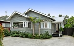 Housing styles in New Zealand: Where do you want to live? We're lucky enough to live in a country blessed with a wide variety of housing styles. Here we look at what makes each one unique - their special features, charms and challenges. B&T