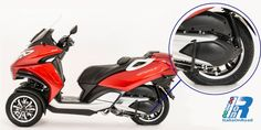 Peugeot Scooters Tyres Protection http://www.italiaonroad.it/2015/04/04/peugeot-scooters-tyres-protection/
