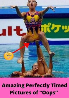 """Amazing perfectly timed pictures of """"Oops"""" Amazing perfectly timed pictures of """"Oops"""" Amazing perfectly timed pictures of """"Oops"""" Funny Adult Memes, Funny Fails, Funny Jokes, Hilarious, Memes Humor, Epic Fail Photos, Dating Girls, How To Curl Your Hair, Photoshop"""