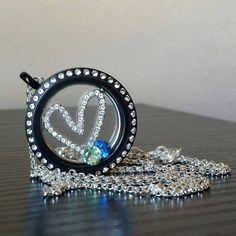 Heart Window Plate