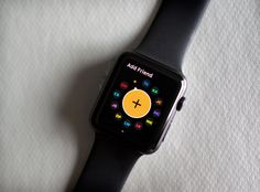 Apple Watch is killing Swiss watches faster than expected | Cult of Mac