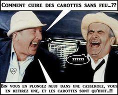 Bourville et Funès English Jokes, Khaleesi, Funny Art, Funny Texts, Vignettes, Haha, Funny Quotes, Humor, Memes