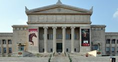 Museums regarding Questionable Tastes: a Worldwide Tour #museums, #worldwide tour