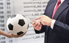 Find the best legal sports betting sites for Learn where to bet on sports legally & the current status of online sports betting in the United States. Fantasy Football App, Tennis Match, Different Sports, Online Gambling, Online Casino, Football Match, Football Apps, Slot Online, 3 Online