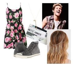 """""""Geen titel #13"""" by violetedison on Polyvore"""