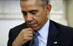 By Lawrence HurleyWASHINGTON (Reuters) - The U.S. Supreme Court on Tuesday delivered a major blow to President Barack Obama by blocking federal reg...