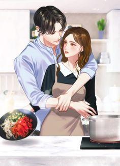 너에게만 유혹적인 -로맨스 : 네이버 블로그 Anime Love Story, Anime Love Couple, Couple Cartoon, Anime Couples Drawings, Couple Drawings, My Drawings, Korean Drama Romance, Cute Romance, Romantic Anime Couples