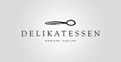 O buffet Delikatessen surgiu da soma de dois desejos da proprietária e chef Mariane Coelho: abrir o próprio negócio e promover momentos especiais na vida das pessoas, através da gastronomia.