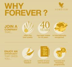 Distributor Forever Living Products Look better, feel better with Aloe vera Forever Living Aloe Vera, Forever Aloe, My Forever, Forever Freedom, Forever Living Business, Forever Living Products, Marketing Plan, Marketing Quotes, Be Your Own Boss