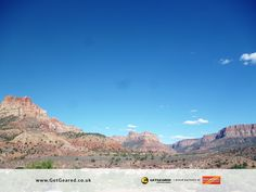 Motorcycle tours - USA 125 Motorbike touring accessories for RideWithUsTours supplied by GetGeared http://www.getgeared.co.uk/?leadsource=ggs1410&utm_campaign=ggs1410&utm_topic=rwut