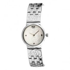 Buy Timex Helix 15HG01 Unisex Watch in India online. Free Shipping in India. Pay Cash on Delivery.