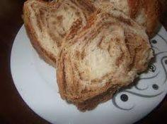 Kek Kalıbında Haşhaşlı Çörek | Yemek Tatlı Tarifleri