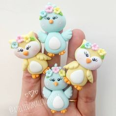 1 million+ Stunning Free Images to Use Anywhere Polymer Clay Miniatures, Polymer Clay Crafts, Cotton Candy Cakes, Clay Cats, Diy Y Manualidades, Clay Art Projects, Polymer Clay Christmas, Gum Paste Flowers, Free To Use Images