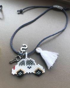 Seed Bead Jewelry, Bead Earrings, Seed Beads, Beaded Jewelry, Handmade Jewelry, Loom Patterns, Beading Patterns, Peyote Beading, Pony Beads