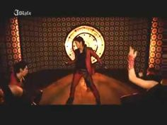Lee Jun Ki-  J Style [Official MV Cyworld ( © LEE JUN KI)]