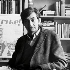 Howard Zinn: When enough people do enough things however small they are then change takes place. #HowardZinn #HumanNote