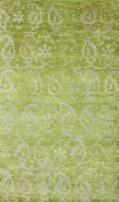 Finland Monto Sage Green Rug | Contemporary Rugs