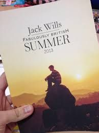 jack wills handbook - Google Search