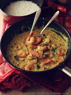 1000+ images about Indian Food for dinner on Pinterest | Indian ...