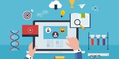 What Can Do the Long Island SEO Company in New York For Your Business