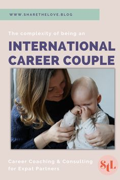 Active communication and couple contracting are essential parts of a happy expat relationship abroad. It's complex enough - let's start with easy tips on how to communicate. Adventures Abroad, Work Abroad, Life Decisions, Career Planning, Career Coach, Career Development, Communication, Insight, Coaching