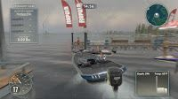 PSXboxIndies: Rapala Fishing: Pro Series Review (XONE)