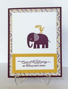 Big Love by Penny627 - Cards and Paper Crafts at Splitcoaststampers