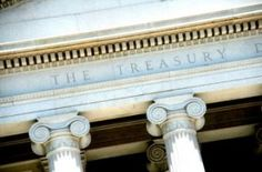 Treasury to Auction Preferred Stock As Part of Effort to Wind Down TARP