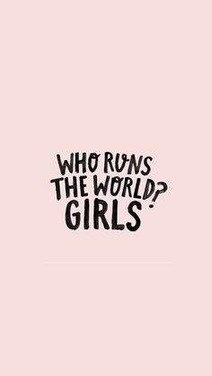 Inspirational Song Quotes, Motivacional Quotes, Life Quotes, Girly Quotes, Inspiring Quotes, Empowerment Quotes, Women Empowerment, Powerful Quotes, Powerful Women