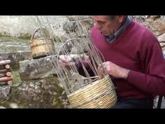 San Mauro Castelverde - I PANARA - servizio civile 2014 - YouTube