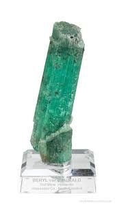 Image result for Mineral Vaults/iRocks