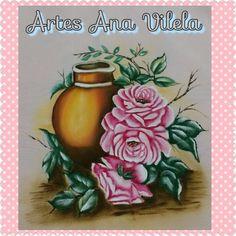 Artes Ana Vilela
