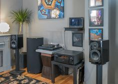 SVS PC-2000 Subwoofer Official AVS Forum Review #HomeTheater