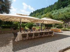 Luxury Tuscan Vacation Villa Controni Lucca   Italy vacation Villas