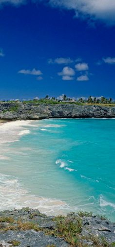 The view from paradise #Barbados #BarbadosIslandInclusive