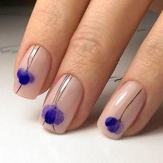 #Repost @nails_by_natalusha ・・・ #nailsminsk#nogtiminsk#manicureminsk#ногти#цветынаногтях#ногтиминск#долговременноепокрытиеминск##дизайнвручную#покрытиеподкутикулу#маникюрминск