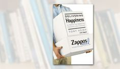 This fun-loving entrepreneur may be as well-known for his unconventional management principles as he is for his Zappos shoe empire. Tony Hsieh's high-minded manifesto: The workplace can and should be a place where employees find personal fulfillment. To that end, Hsieh focuses on fostering happy, passionate, and communicative staffers. When set against the success story that is Zappos—where there's a free Zappos library, and feel-good training seminars—it's clear Hsieh is onto something.