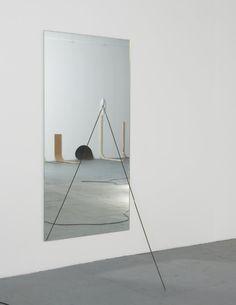 Alicja Kwade, 12.10.2012, 2012