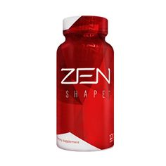 With African mango seed extract, green tea leaf extract, and raspberry keytones, ZEN Shape™ fights sugar cravings while controlling hunger. Featured in Forbes Magazine as one of the most effective weight loss supplements on the market. Zen, Dna Repair, Appetite Control, Sugar Cravings, Fat Burner, Weight Loss Supplements, Weight Management, Best Weight Loss, Build Muscle