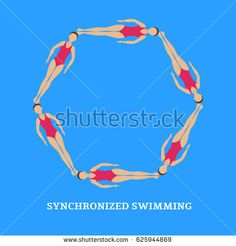 Related image 2020 Olympics, Synchronized Swimming, Outdoor Decor, Image