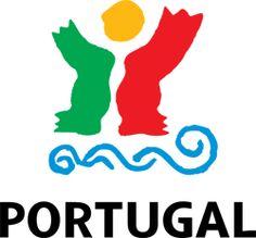 Portugal brand
