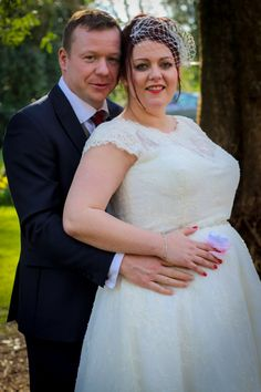 My name is Luke Tetlow-Cross. I'm a professional wedding photographer based in Oldham.I cover the majority of the North West and West Yorkshire. I've worked in a range of areas including: Manchester, Bury, Bolton, Stockport, Rochdale as well as further afield such as Cheshire, Halifax, Huddersfield, Wakefield and Leeds I …