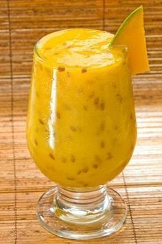 Detox Juices for Weigh Loss Lose Belly - Detox juice Organic Juice Cleanse, Juice Cleanse Recipes, Detox Juice Cleanse, Detox Recipes, Detox Juices, Body Cleanse, Smoothies Detox, Detox Diet Drinks, Natural Detox Drinks