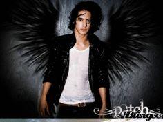 avan jogia dark engel