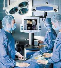 Medizintechnik Hochschule Mannheim / Universität Heidelberg  Hochschule Mannheim Die Medizintechnik ist ein hochtechnologisches, innovatives und interdisziplinäres Arbeitsgebiet. Sie hat in Deutschland eine lange und erfolgreiche Tradition. Heute ist die Medizintechnik eine Zukunftsbranche, die sich durch hohe Wachstumsraten auszeichnet und wesentliche Beiträge zu einer besseren medizinischen Versorgung der Bevölkerung leistet.